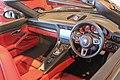 2017 Porsche 911 Turbo S Cabriolet 3.8 Interior.jpg