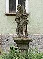 2017 Rzeźba św. Floriana w Nagodzicach.jpg