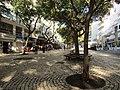 2018-02-10 Avenida da Liberdade, Albufeira (1).JPG