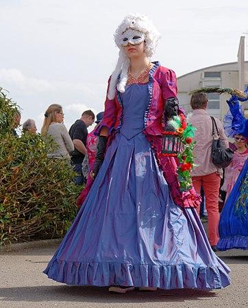2018-04-15 15-17-58 carnaval-venitien-hericourt.jpg