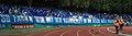 2018-08-17 1. FC Schweinfurt 05 vs. FC Schalke 04 (DFB-Pokal) by Sandro Halank–496.jpg