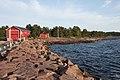 2018-08-25 Åland by Olaf Kosinsky-2727.jpg