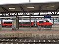 2018-09-14 (406) ÖBB 4744 521-7 at Bahnhof Pöchlarn, Austria.jpg