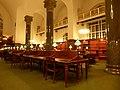 2018-11-21 National Library of Denmark 11.jpg