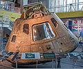 20180320 Apollo 12 Virginia Air and Space Center-2.jpg