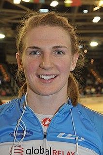 Amelia Walsh