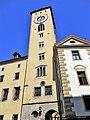 2018 Altes Rathaus 2.jpg