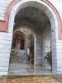 2019-01-21 Photo 2 - Panayia Yiatrissa - Entrance View.png