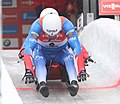 2019-02-02 Doubles World Cup at 2018-19 Luge World Cup in Altenberg by Sandro Halank–083.jpg