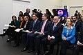 2019-02-25, Sánchez asiste a la inauguración del Mobile World Congress, MWC4.JPG