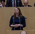 2019-04-12 Sitzung des Bundesrates by Olaf Kosinsky-0058.jpg