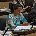 2019-04-12 Sitzung des Bundesrates by Olaf Kosinsky-0139.jpg