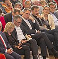 2019-09-10 SPD Regionalkonferenz Nieder-Olm by OlafKosinsky MG 2612.jpg