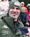 2019-11-24 Sundays Medal Ceremony at 2019-20 Luge World Cup in Igls by Sandro Halank–111.jpg
