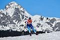 20190228 FIS NWSC Seefeld Ladies 4x5km Relay Lydia Hernickel 850 5156.jpg