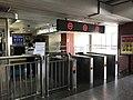 201908 Eastern Concourse of Liziba Station (2).jpg