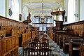 20190903 interieur1 Laurentiuskerk in Kimswerd.jpg