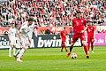 2019147201158 2019-05-27 Fussball 1.FC Kaiserslautern vs FC Bayern München - Sven - 1D X MK II - 0998 - AK8I2611.jpg