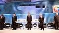 2019 Cerimônia de Encerramento do Fórum Empresarial do BRICS - 49061551493.jpg