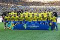 2019 Final da Copa América 2019 - 48225428057.jpg