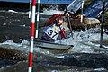 2019 ICF Canoe slalom World Championships 112 - Cameron Smedley.jpg