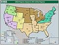 2019 USGS Regions.jpg