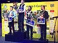2019 World Three-cushion Championship-Award ceremony-02.jpg