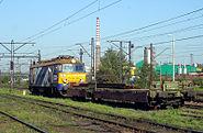 201e-408-ctl-trzebinia