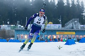 2020-01-10 IBU World Cup Biathlon Oberhof 1X7A4364 by Stepro.jpg
