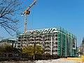 20200407.Blockhaus (Dresden).-012.jpg