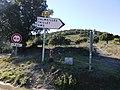 20201129 - Col de Llauro 05.jpg