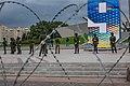 2020 Belarusian protests — Minsk, 6 September p0045.jpg