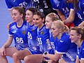 2021-04-20 - Women's WCh - European Qual - Russia v Turkey - Photo 217.jpg