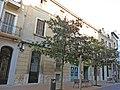 205 Casa Borruell i Panzano, c. Parellada 57 (Vilafranca del Penedès).jpg