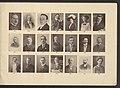 208 VIII. Universala Kongreso Esperantista – Albumo.jpg