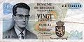 20 francs belge-A.jpg
