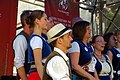 21.7.17 Prague Folklore Days 178 (35706869280).jpg