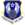 25px-21st_Air_Force.png