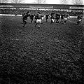 22.12.1957. Stade-Brive. (1957) - 53Fi4613.jpg