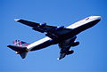 220go - British Airways Boeing 747-436, G-CIVZ@LHR,05.04.2003 - Flickr - Aero Icarus.jpg