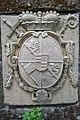 221-Wappen Bamberg Kanal-hinter-der-VHS.jpg