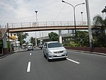 2256Elpidio Quirino Avenue Airport Road NAIA Road 29.jpg