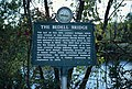 226 09 Bedell Covered Bridge marker.jpg