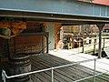 23843 Bad Oldesloe, Germany - panoramio (8).jpg
