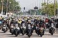 23 05 2021 Passeio de moto pela cidade do Rio de Janeiro (51198945969).jpg