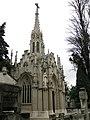 245 Panteó de Josep Gener, amb escultures de Josep Reynés.jpg