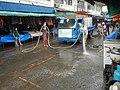 2488Baliuag, Bulacan Market 43.jpg