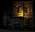 24A Broughton St, Edinburgh 002b.png
