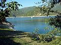 24 Lago di Turano.jpg