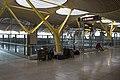 24 de marzo 2020-Aeropuerto Adolfo Suarez Madrid-03.jpg
